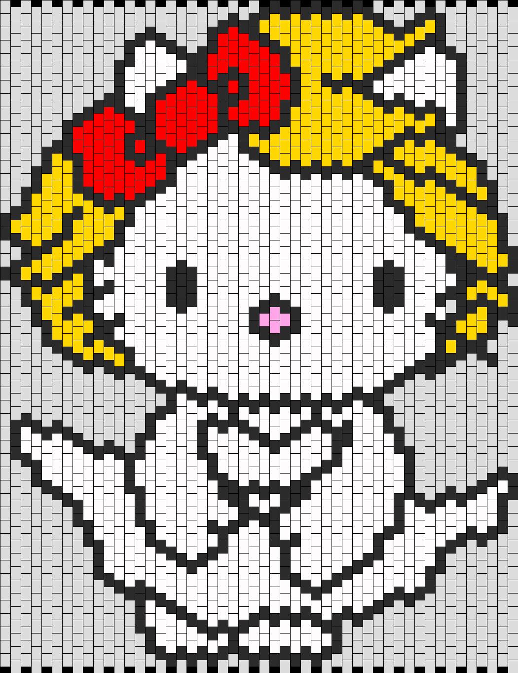 Marilyn Monroe Hello Kitty   Peyote   Pinterest   Hello kitty ...