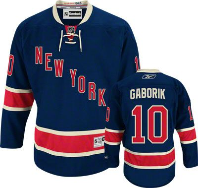 separation shoes 7836a 3b3e8 jerseys$29 on in 2019 | fashion trends | New york rangers ...