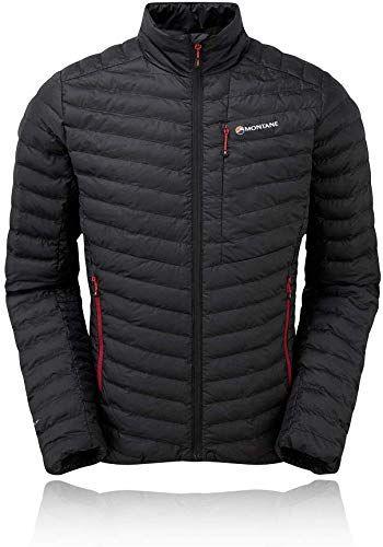 Montane Icarus Micro Men's Jacket