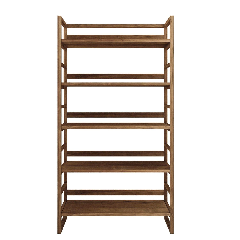 Teak skelet rack | Living | Pinterest | Teak, Living room furniture ...