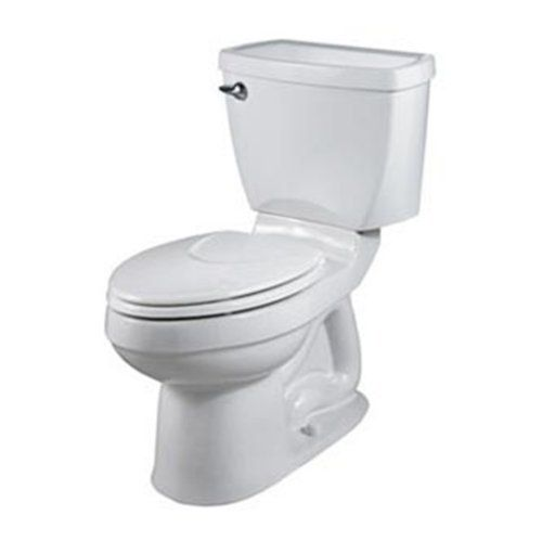 Find the best flushing, most powerful toilet for your home. Get ...