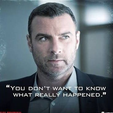 Untitled in 2019 | Ray donovan, Favorite tv shows ...