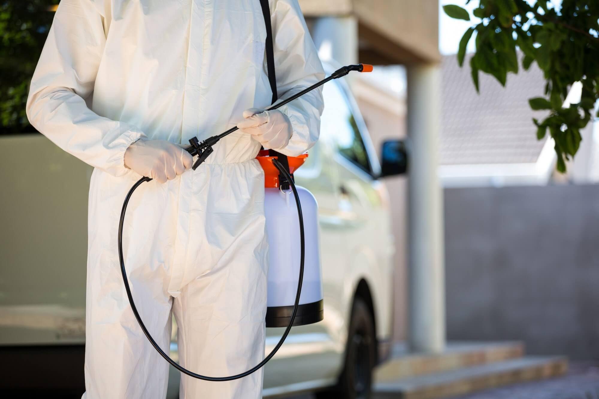 ارخص شركة مكافحة حشرات بالرياض Pest control, Termite