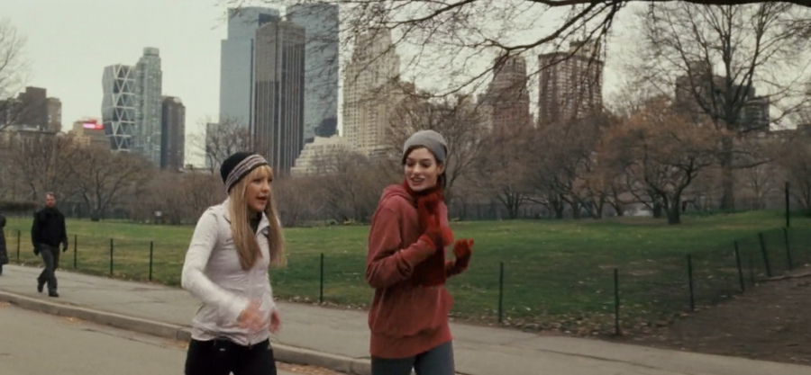 Top 20 Movies Shot In Central Park Central Park Movie Tour