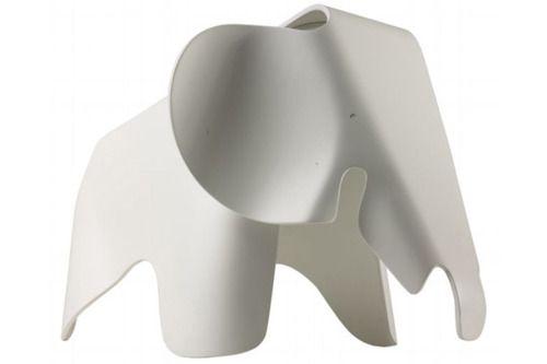 Elephant Kinderstoel Vitra : Basically i want to fill my house with decorative elephants