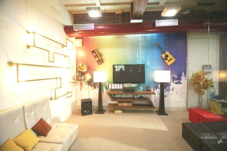 Photo of Aufenthaltsraum Aufenthaltsraum #Recreational #room Recreational R …