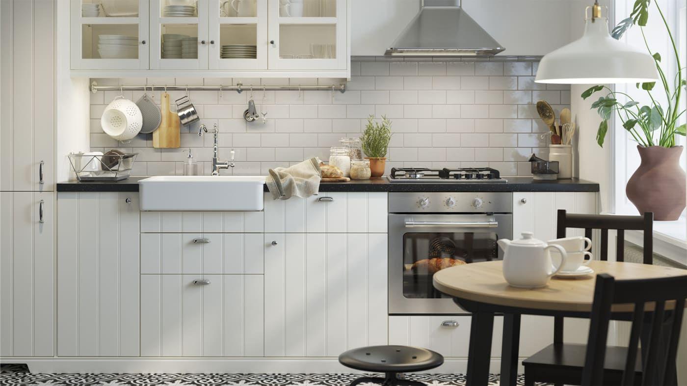 Frstklassiga Hittarp Lgenheter och semesterboenden | Airbnb