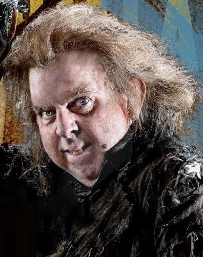 Peter Pettigrew Wormtail A Evil Betraying Subject To Lord Voldemort Betraying Because He Framed Sir Harry Potter Harry Potter Characters Harry Potter Fandom