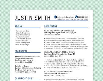 Tips On Writing Resume Popular Items For Resumes On Etsy  Resumes & Career Inspirations