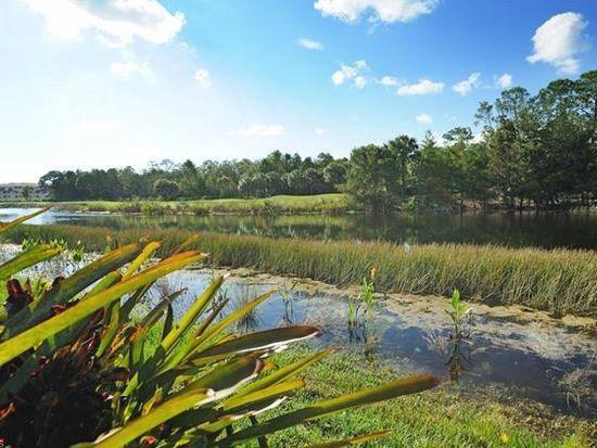 Gotta have golf? Gotta check out Naples Heritage in Naples, Florida. – Medium