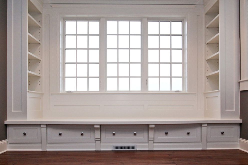 Window Seat For Dining Room Seating Height To Reach A Table Storage Drawers Under Bench Window Seat Small Closet Shelving Small Closet Door Ideas