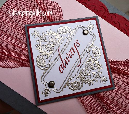 stampingville.blogspot.com