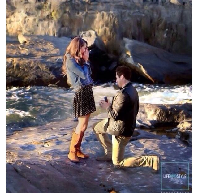 Pin By K C On Engagement Photo Ideas Pinterest