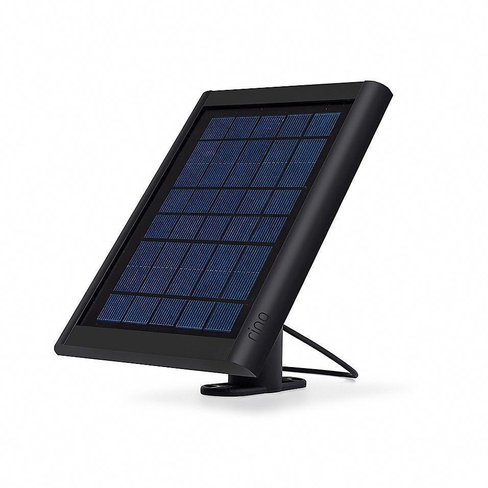 Ring Solar Panel Solarpanels Solarenergy Solarpower Solargenerator Solarpanelkits Solarwaterheater Solarshingle In 2020 Solar Panels Uses Of Solar Energy Solar Energy