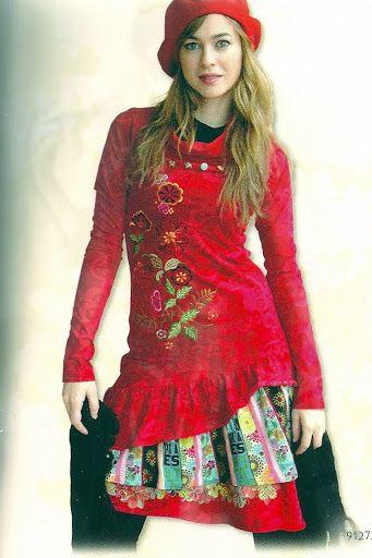 Savage Culture, catalogo otoño invierno 2010