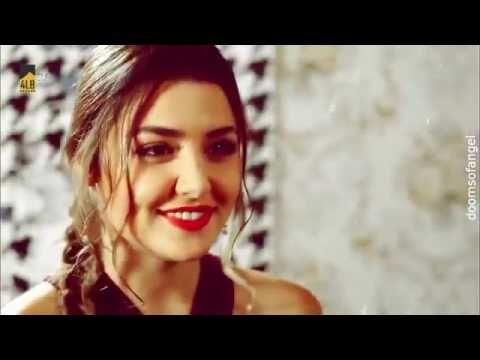 أغنية لن تفهمونا مسلسل بنات الشمس علي و سيلين الســيل مترجمة للعربية Youtube Hair Music