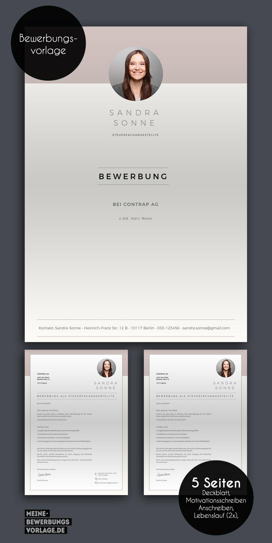 Pin Von Beatriz Morete Auf Cv Design Business Bewerbung Lebenslauf Vorlage Vorlage Bewerbung Bewerbung Layout