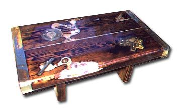 Twomblys Nautical Furniture Fine Resin Furniture for home and