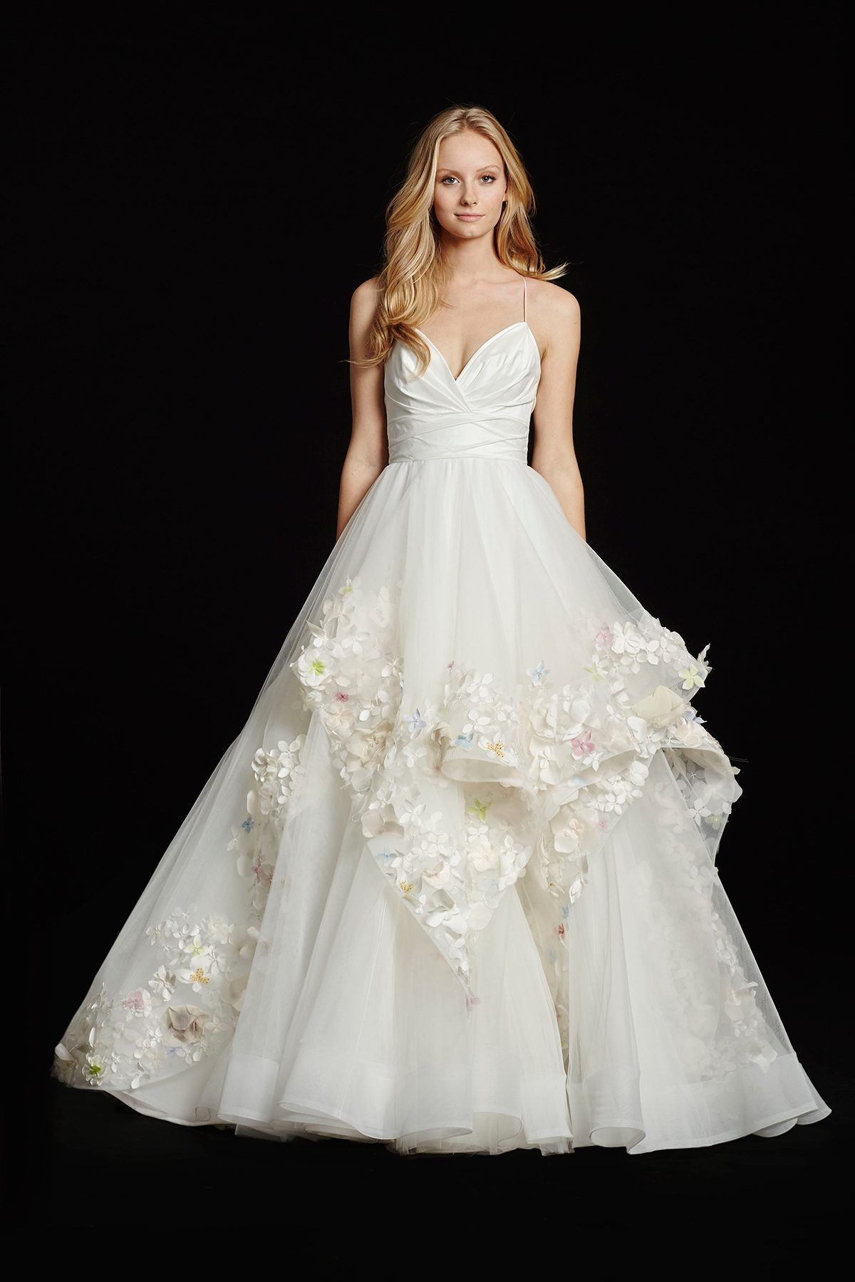 Style paige alternate view girlsu wedding dress pinterest