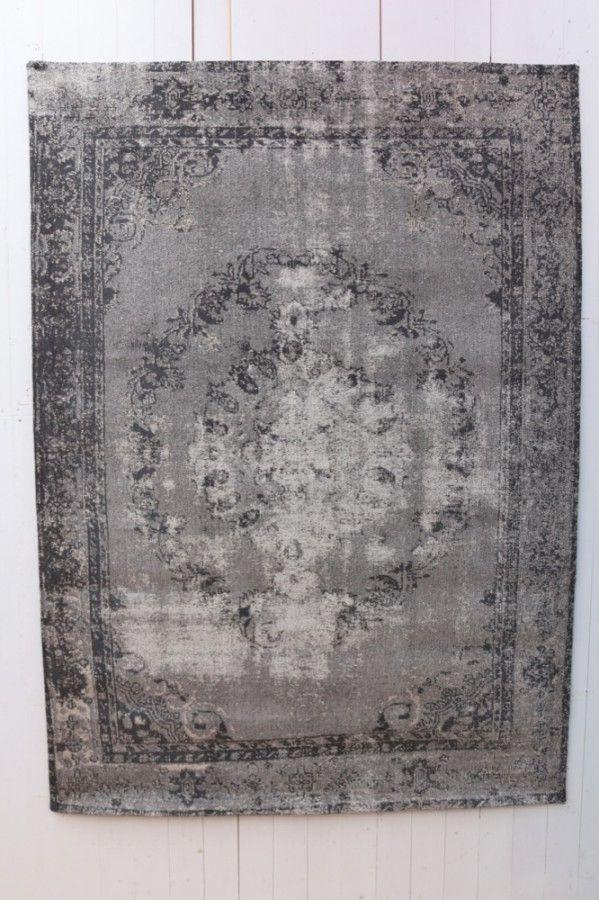 Perserteppich modern  Teppich Vintage Zu finden im showroom in Bonn bei www ...