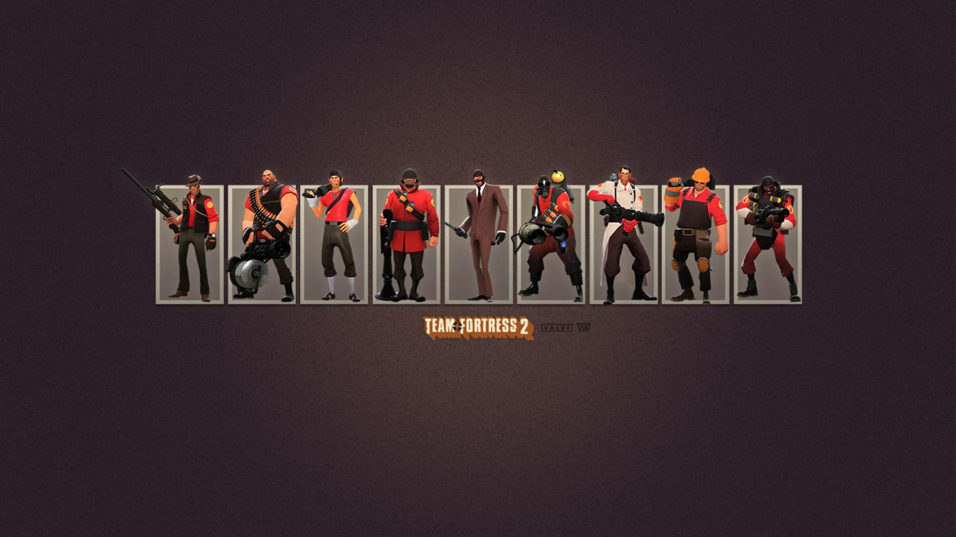 Pyro tf2 wallpaper 1920x1080 pyro tf2 scout tf2 team fortress 2 - Video Games Team Fortress Wallpapers Hd Desktop And Mobile Hd Wallpapers Pinterest Team Fortress And Wallpaper