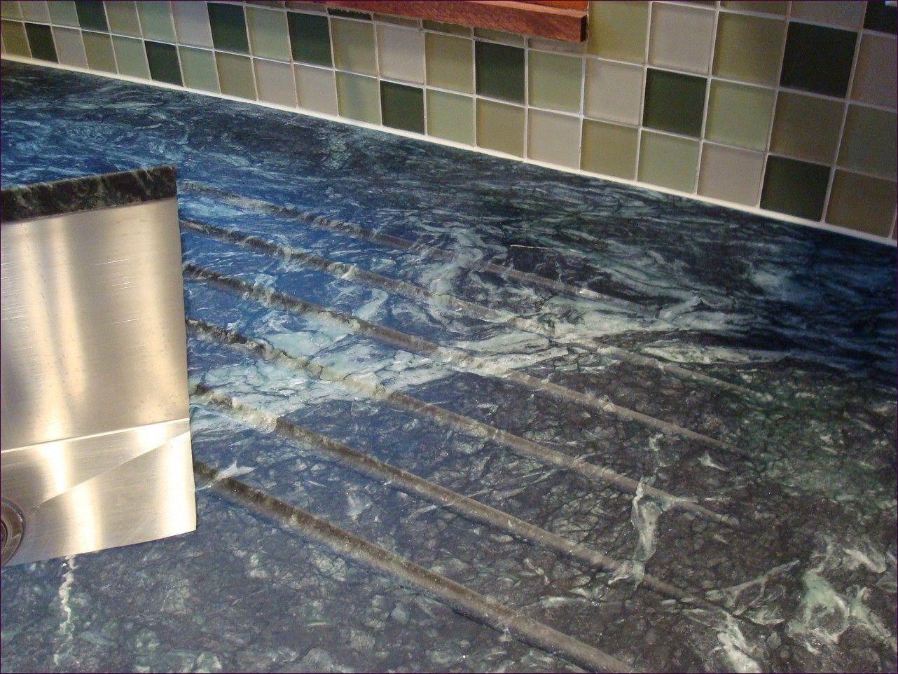 50+ Soapstone Countertops Cost Vs Granite   Kitchen Cabinets Update Ideas  On A Budget Check