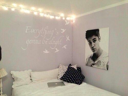 . MY DREAM ROOM        Dream Home   Justin bieber room  Tumblr rooms