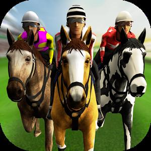 Horse Academy 3D Hack Cheat Codes no Mod Apk Horses