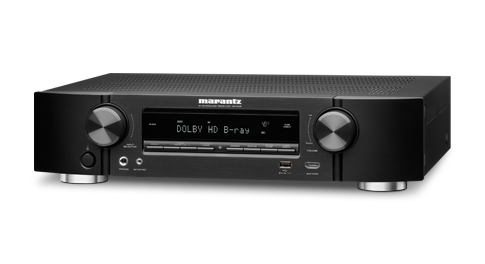 Marantz IT | NR1506