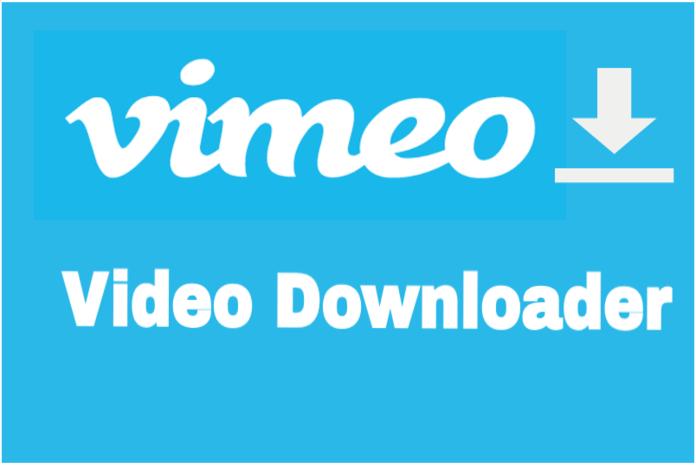 video download vimeo online