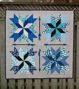 Kaye Prince's Pattern Store on Craftsy | Support Inspiration. Buy Indie.