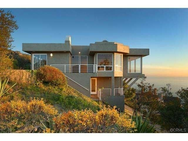 4 Bedroom House In Laguna Beach Md2568596 House For Sale In Laguna Beach California United States Lagunabe House Industrial Real Estate House Styles