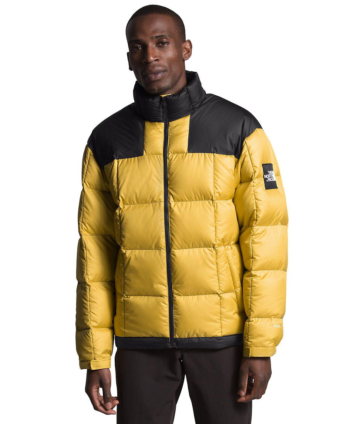 Men S Lhotse Jacket Eu Free Shipping The North Face In 2021 North Face Jacket Mens North Face Parka Jackets [ 1396 x 1200 Pixel ]