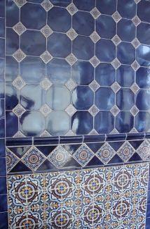 Royal 2 Terra Nova Hacienda Ceramic Tile