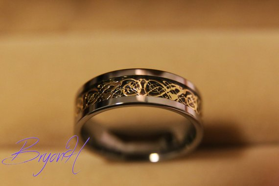 Tungsten Carbide Rings For Men And Women Tungsten Wedding Band