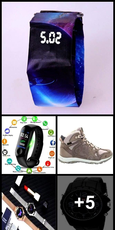 #smartwatches #waterproof #pressure #monitor #fitness #display #color #heart #women #watch #blood #s...