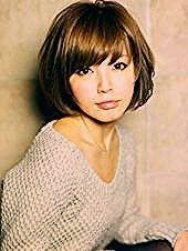 Photo of mittel kurze Frisuren für runde Gesichter #populäre Frisuren für Frauen – mit…