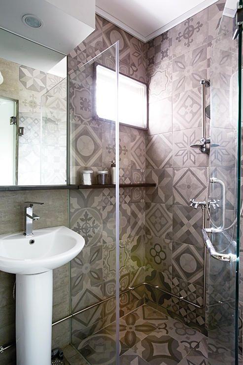 Bathroom Renovators Captivating 2018