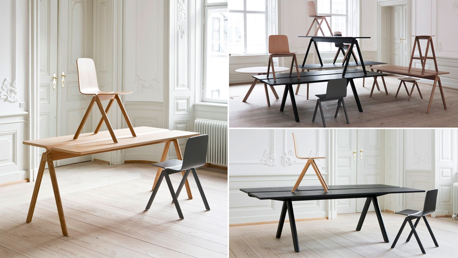 Awesome The 12 Best Furniture Designs Of The Year