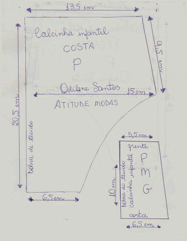 Famoso Calcetín Patrón De Costura Ideas - Ideas de Patrones de ...