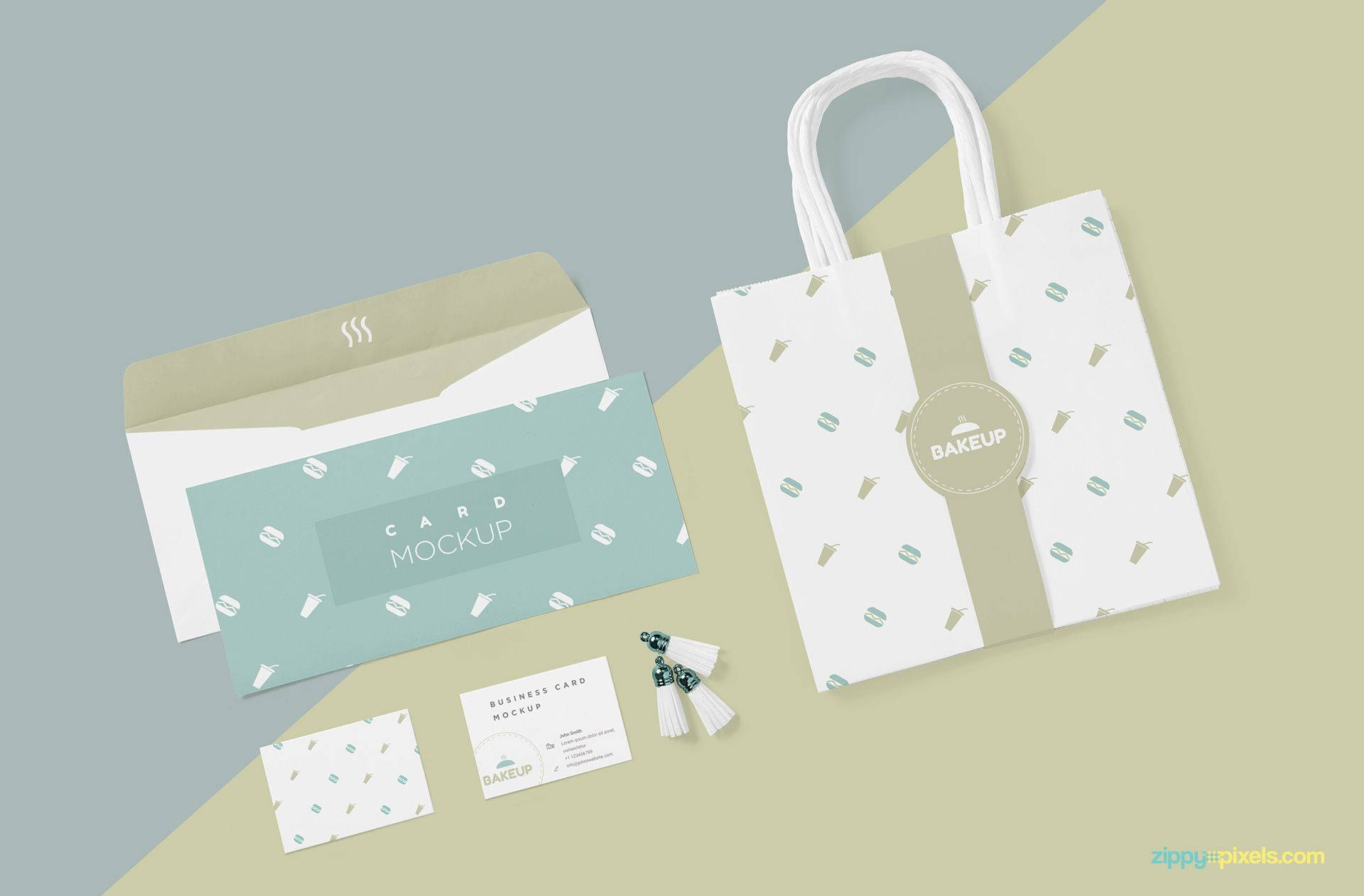 Find here free psd & Free Tote Bag Mockup Psd Zippypixels Bag Mockup Mockup Psd Free Tote