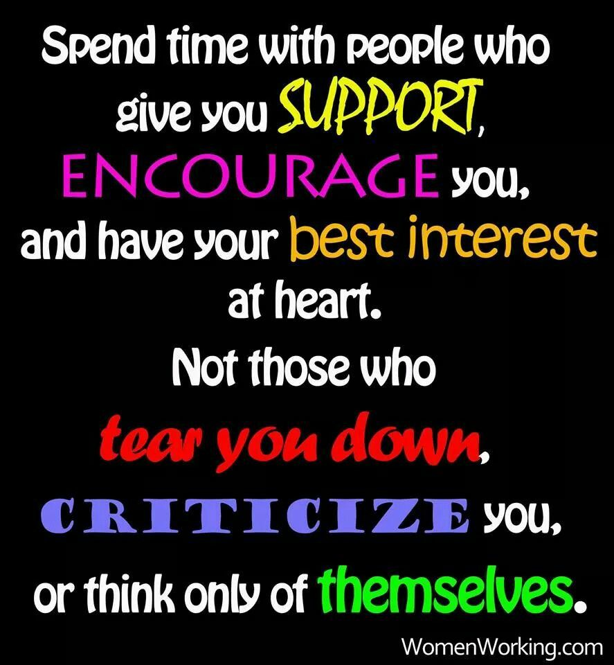 Selfish People Picture Quotes: Stand Back Selfish People