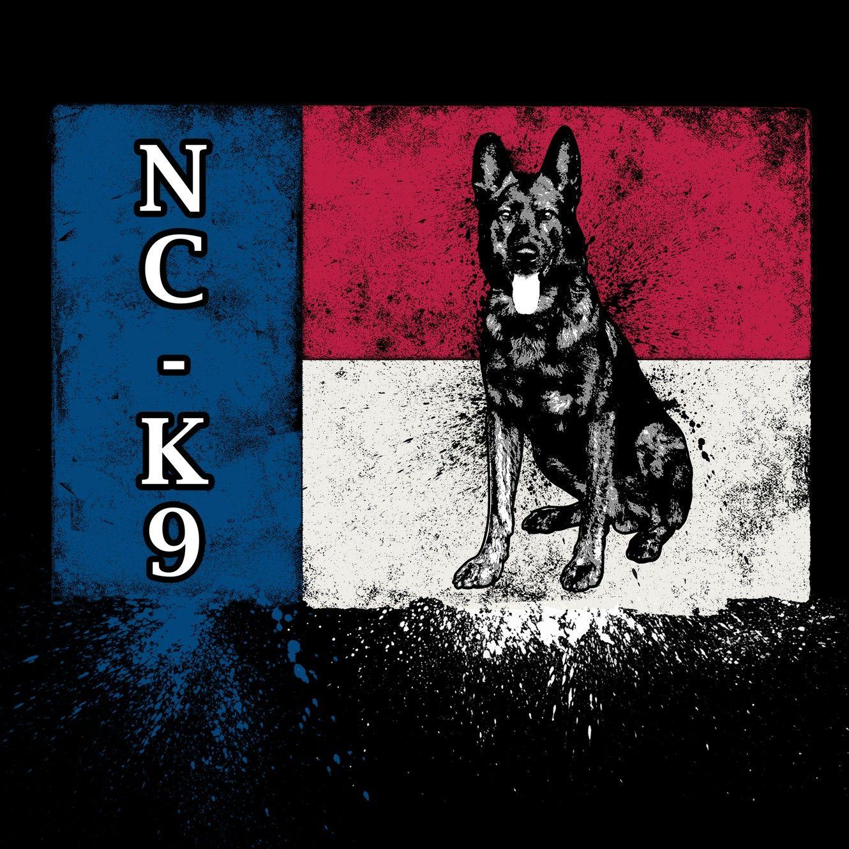 Nc K9 Llc Is A North Carolina Based Dog Training Company