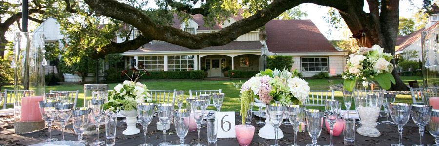 Napa wedding site & ranch. private estate & home for