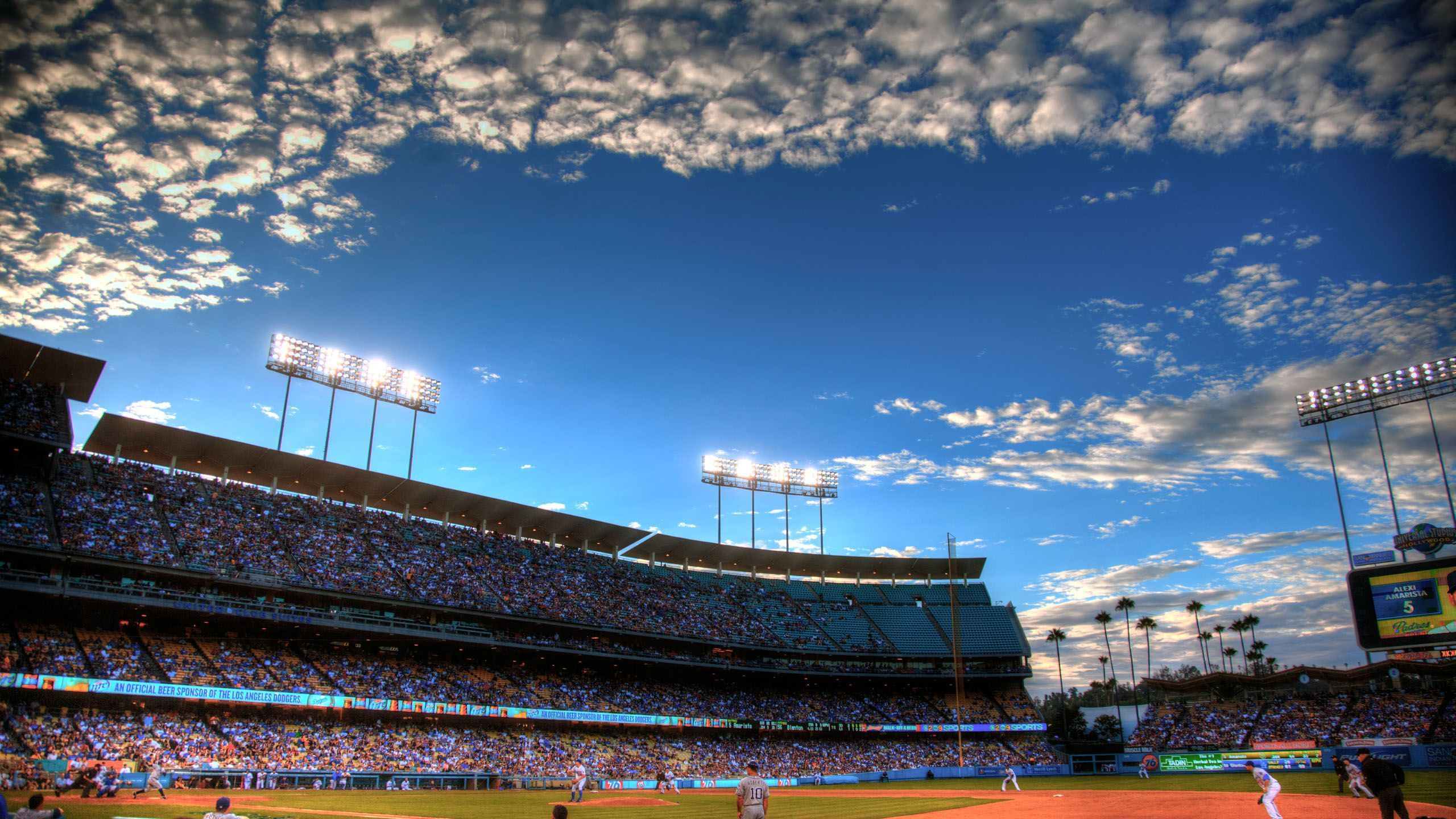 Dodger Wallpapers HD Search Wallpaper And Images Background For ...