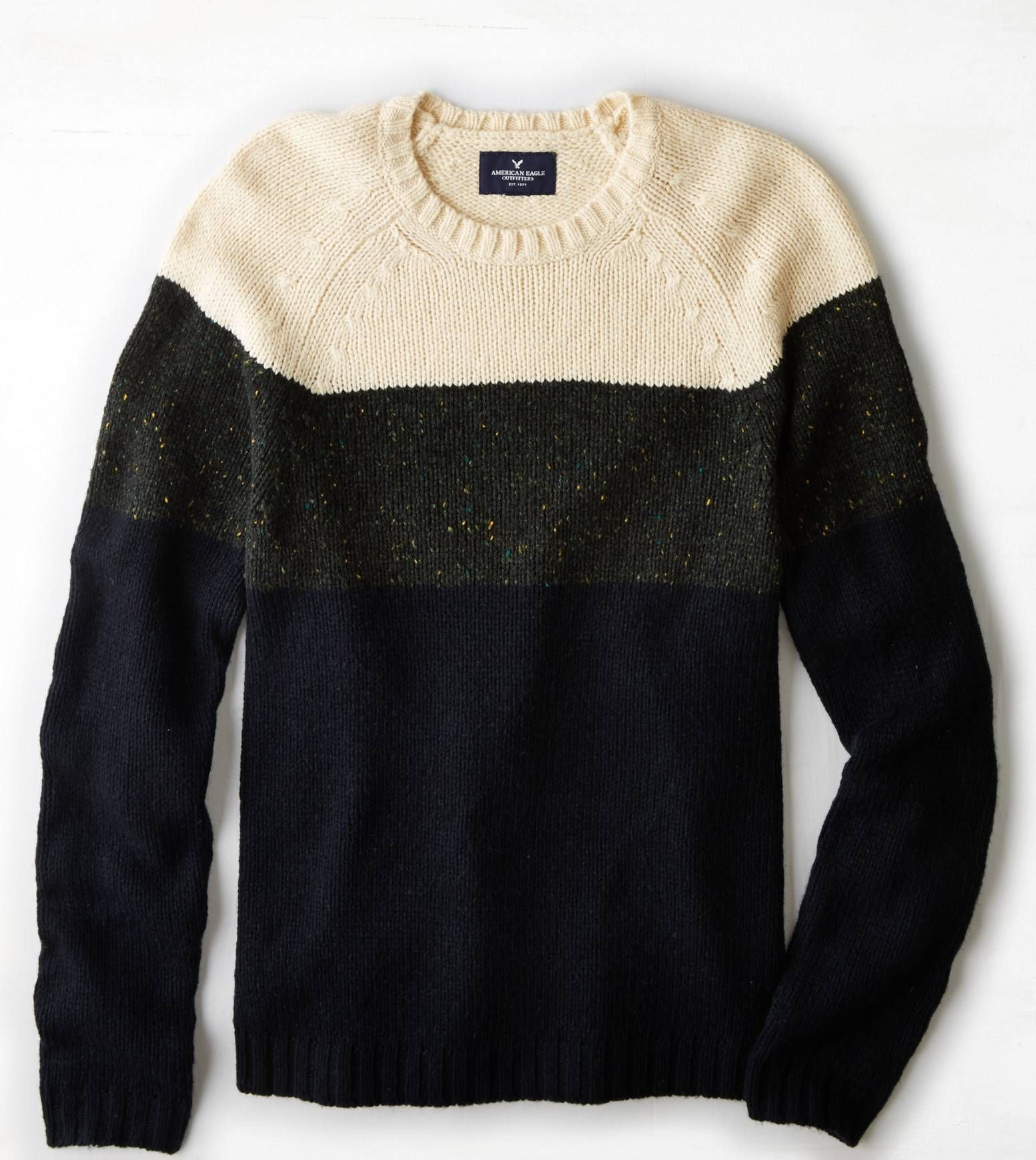 Color: Sheep Size: Small Really want!