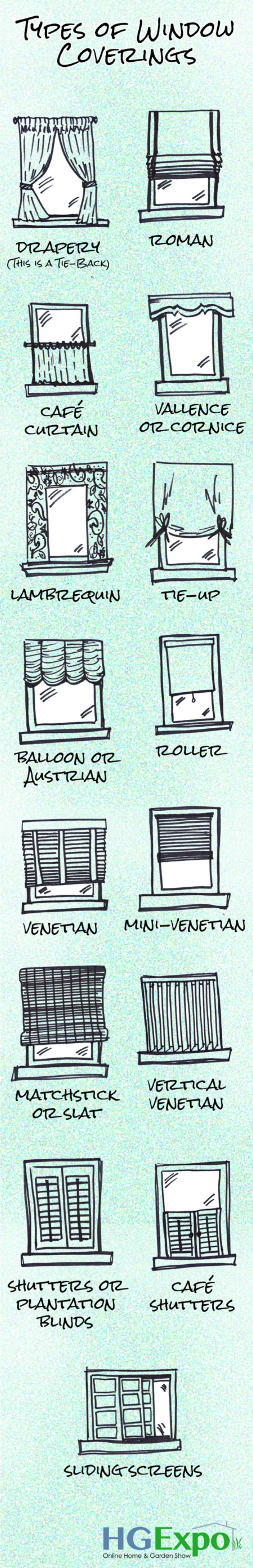 50 Amazingly Clever Cheat Sheets To Simplify Home