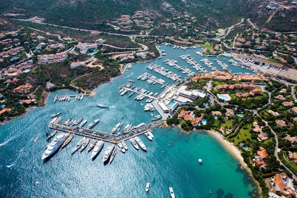 Sardinia: Culture