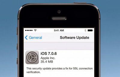 Cara Install Dan Download Ios 8 4 1 Pada Iphone Dan Ipad Musik Aplikasi Radio