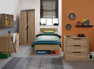 next children furniture. compton bed from next · children furniturebedroom furniture e